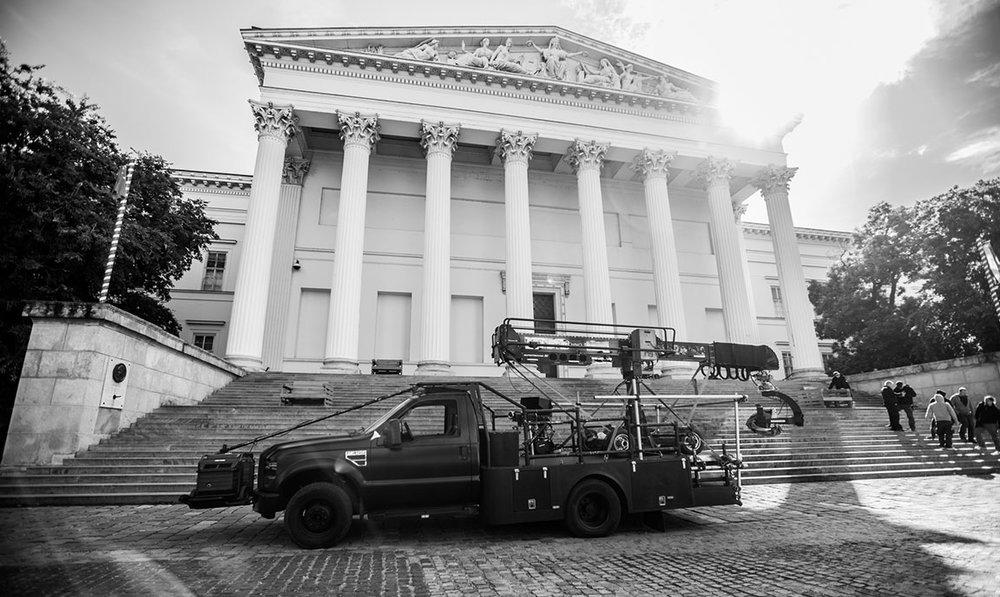 Hungary_behindthescenes_Filmreaktor037.jpg