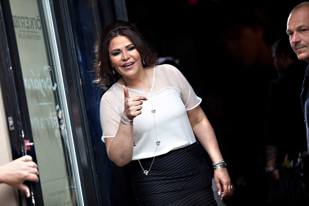 Ahlam_behind_the_scenes004.JPG