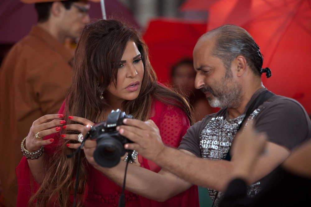 Ahlam_behind_the_scenes025.JPG
