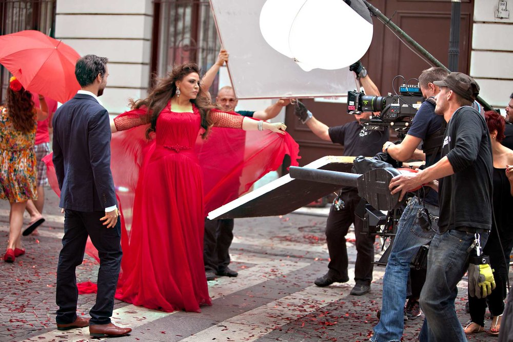 Ahlam_behind_the_scenes026.JPG