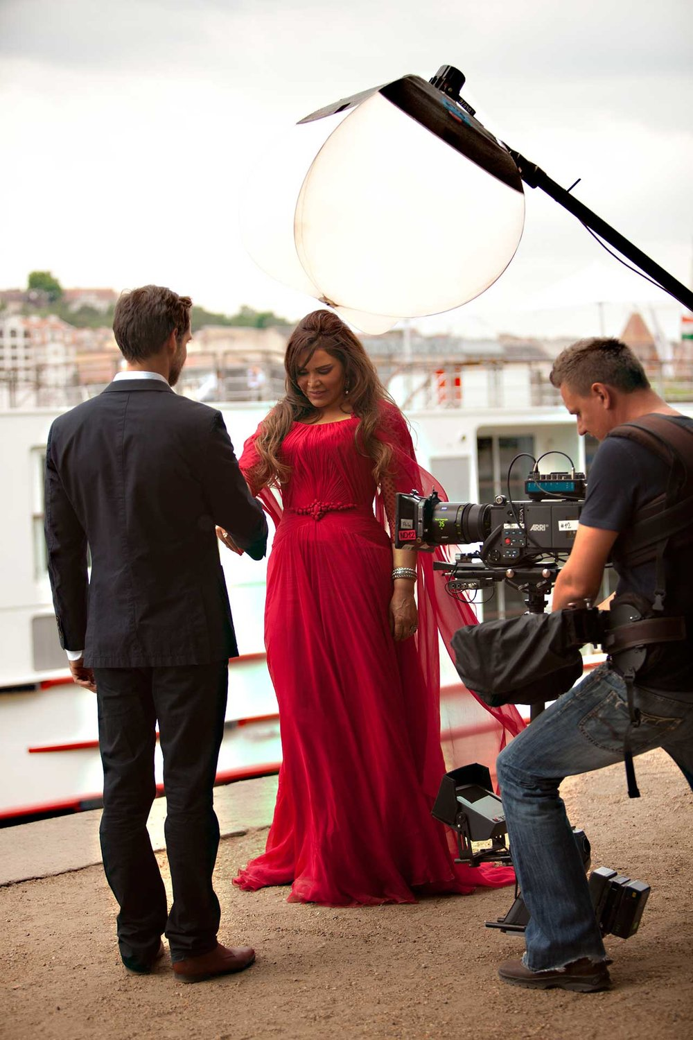 Ahlam_behind_the_scenes028.JPG