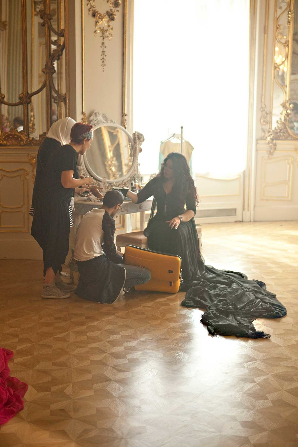 Ahlam_behind_the_scenes044.JPG