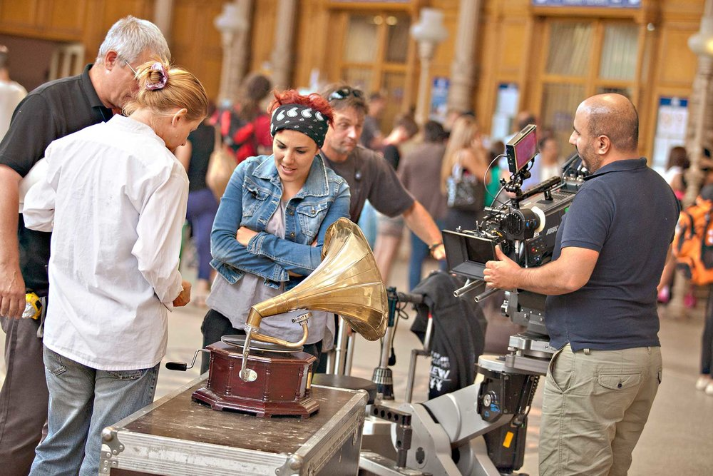 Ahlam_behind_the_scenes062.JPG