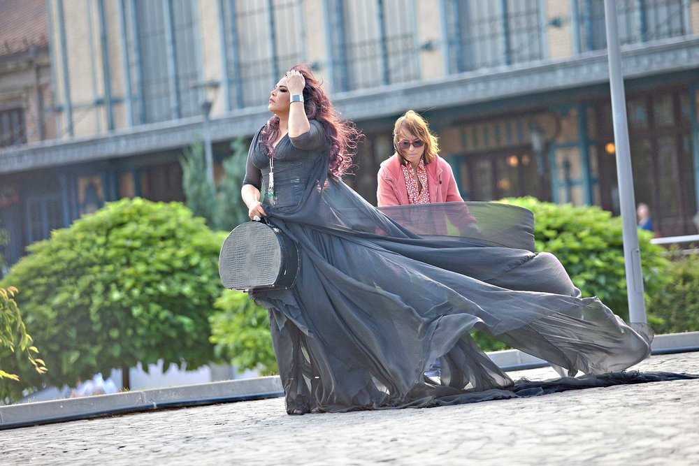 Ahlam_behind_the_scenes068.JPG