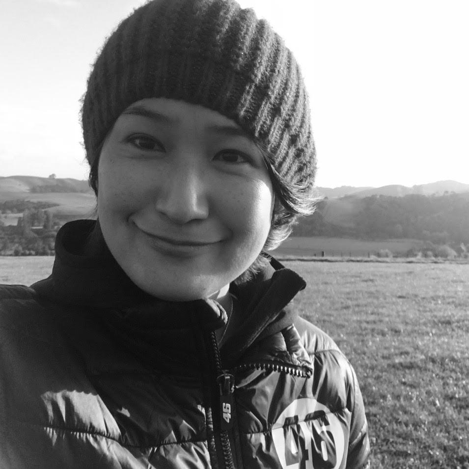 Akiko Davies Producer, pACIFIC AKIKO@FILMREAKTORGLOBAL.COM +61 430 115 405 日本語でどうぞ。