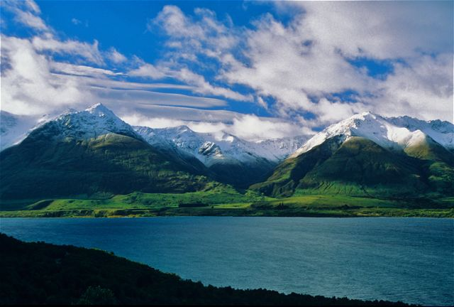 LakeWakatipu copy.jpg