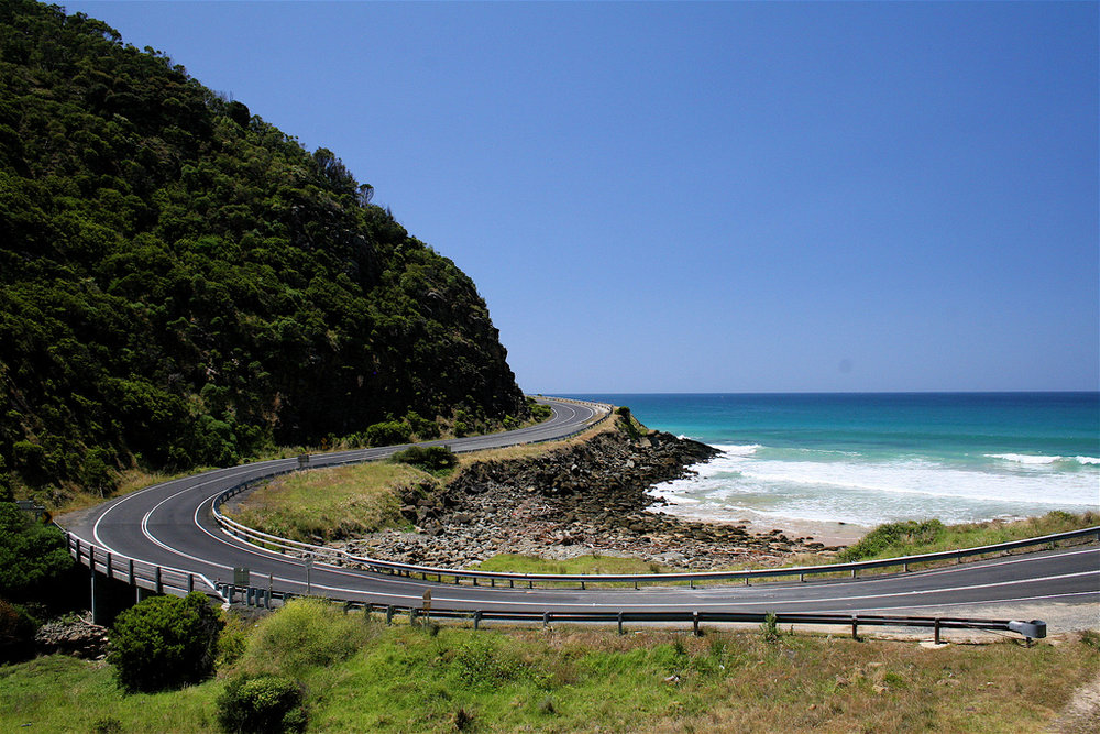 GreatOceanRoad copy 2.jpg