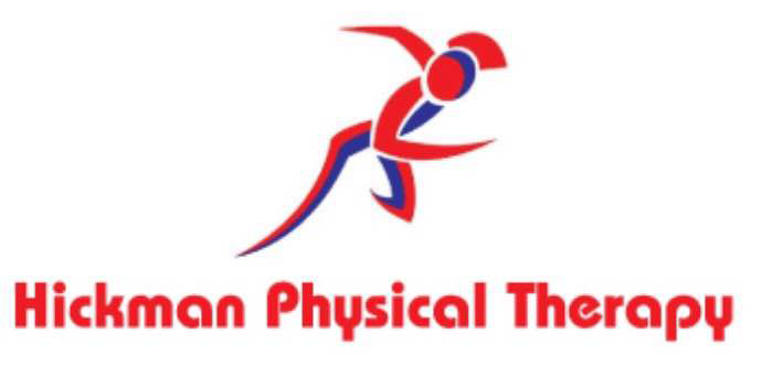 Hickman Physical Therapy