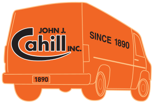 Cahill truck.png