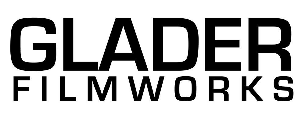 Glader Filmworks.jpg