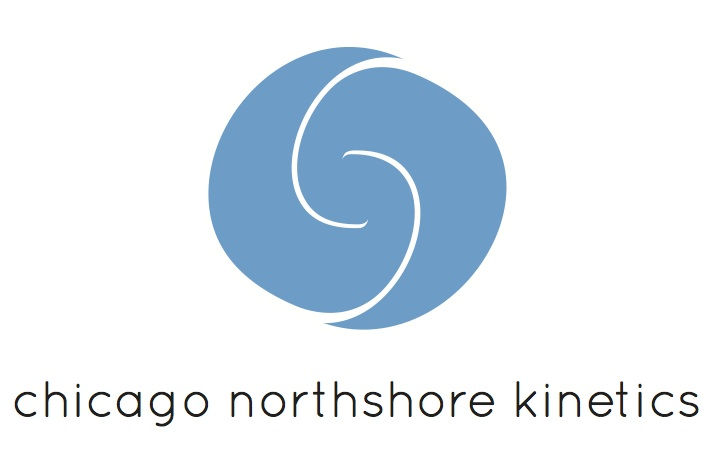 CNSK Logo.jpg