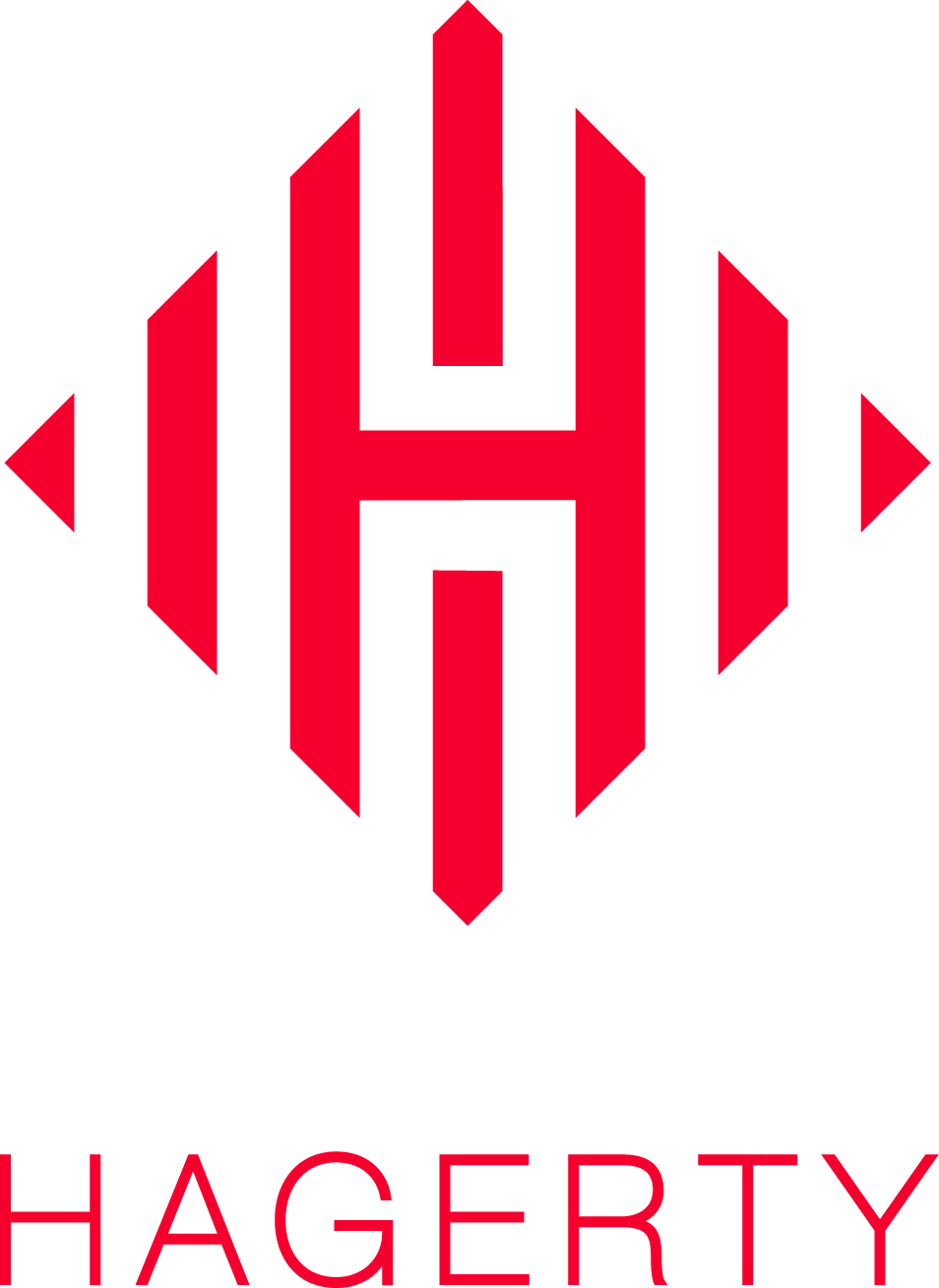 Hagerty logo square red copy.jpg