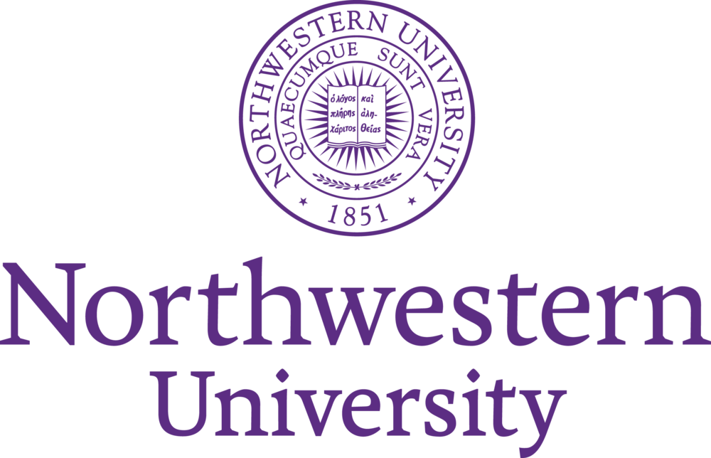 Northwestern_Formal_vertical.png
