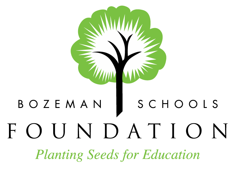 BSF JPEG logo 2.png