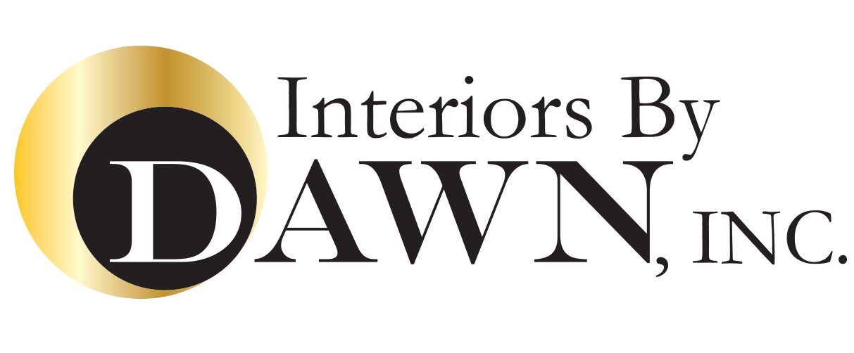 Interiors by Dawn