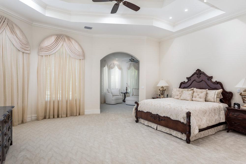 Master Bedroom After (2).jpg