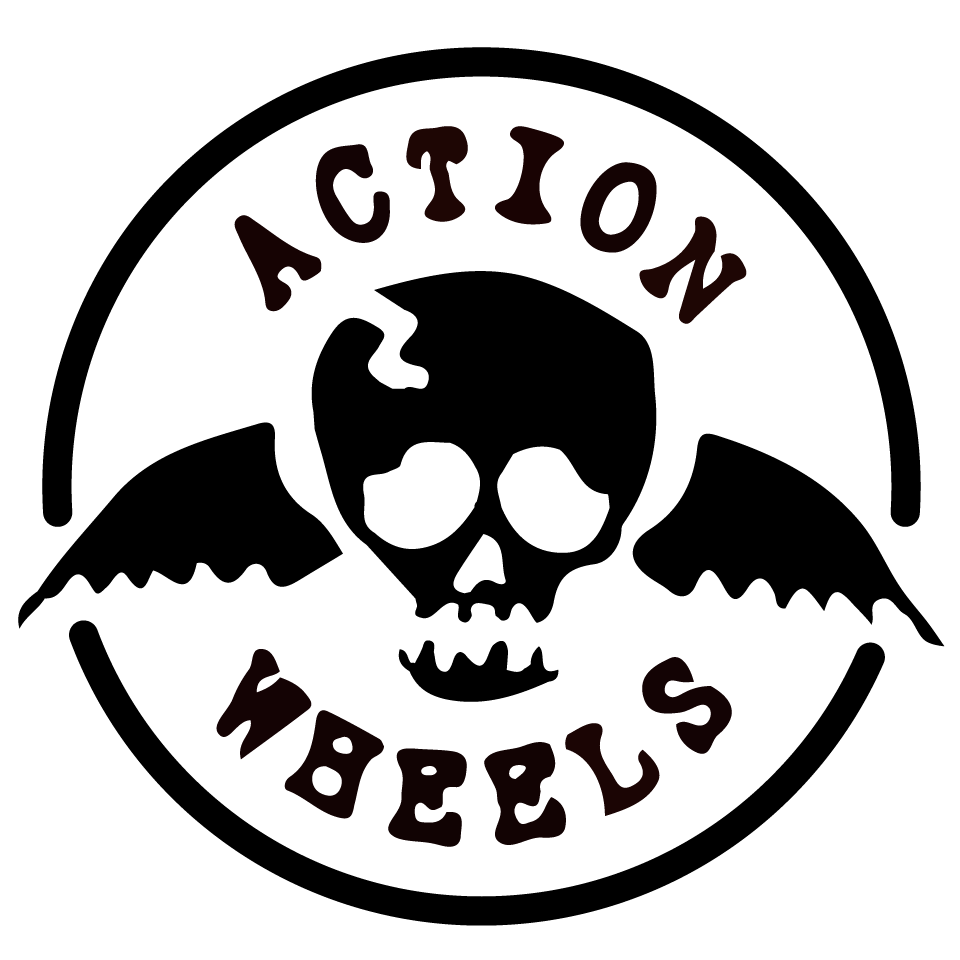 Action Wheels Bike Shop
