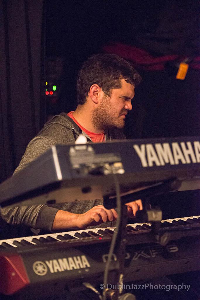 JJ Smyths 2016