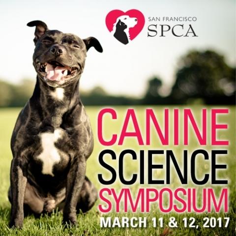 5thcaninesciencesymposium