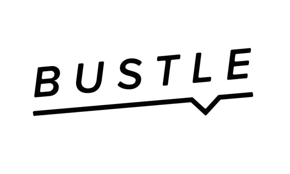 bustle2.jpg