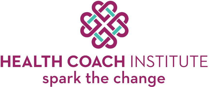 HCI logo2.png