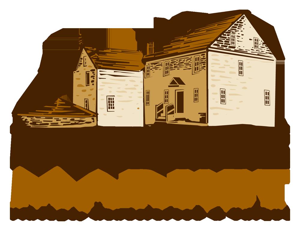 McConkey's Market