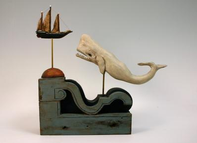 carved-whale