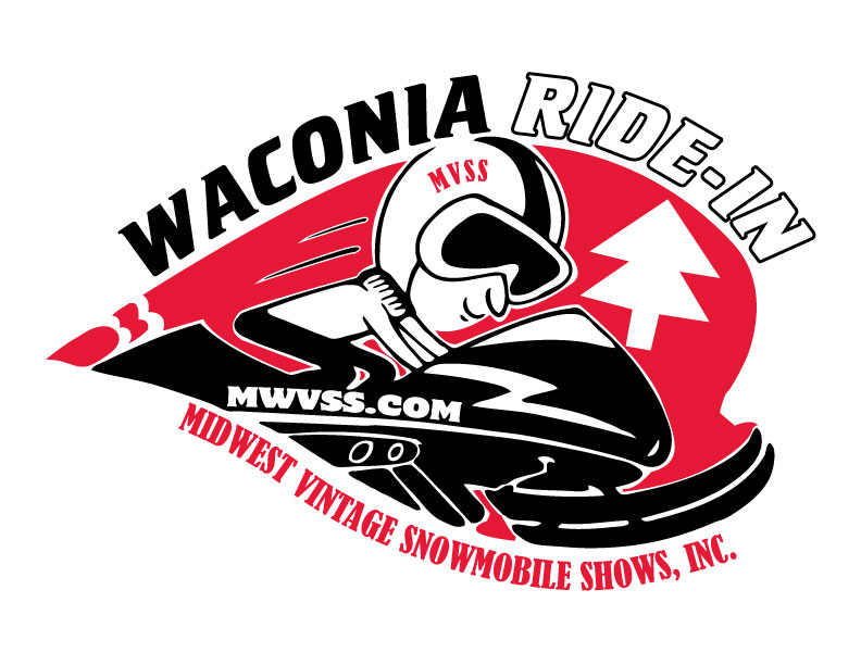 mvss-ride-in-logo-red-outlines (3).jpg