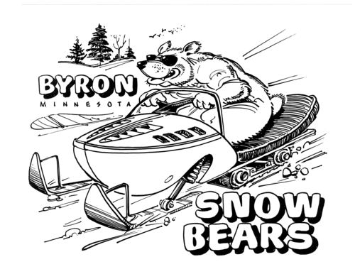 snowbears.png