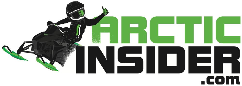 Arctic Insider 3.png