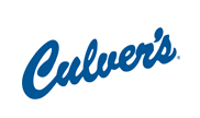 Culver's.PNG