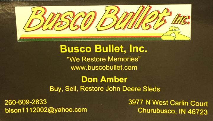 Busco Bullet II.PNG