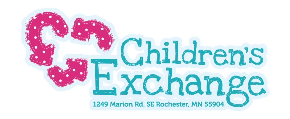 childrens-exchange-mn.png