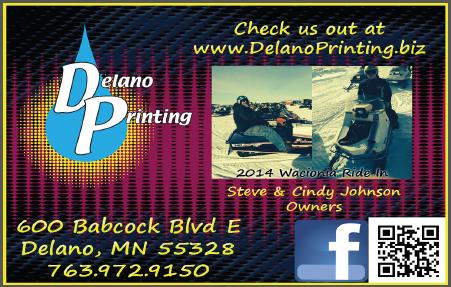 Delano Printing.PNG