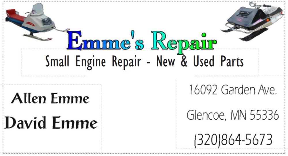 Emme Repair.PNG