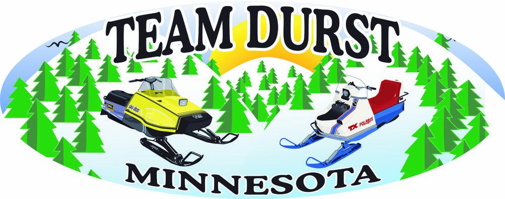 TeamDurst.jpg