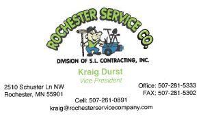 Durst Rochester service.JPG
