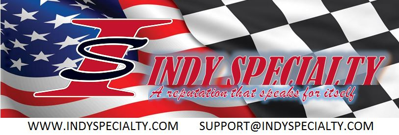 Indy Speciality.JPG