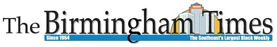 Birmingham Times.jpg
