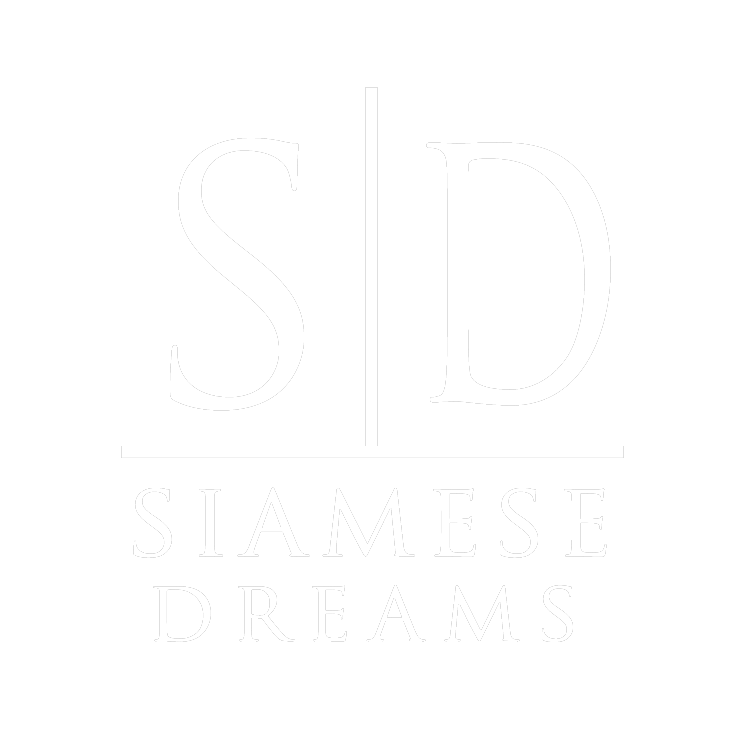 Siamese Dreams