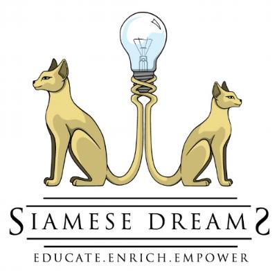 siamese_dreams.jpg