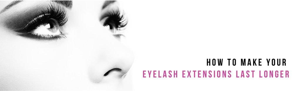 Lash Blog Eyelash Boutique Co