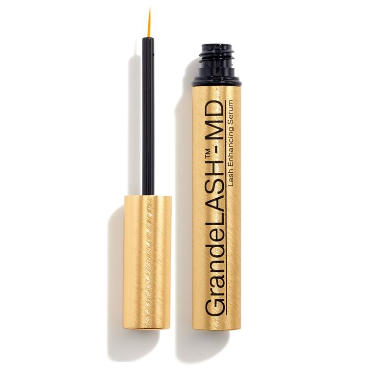 Grandelash Lash Md Eyelash Formula Eyelash Boutique Co