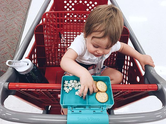 Thanks @snapandshoptray for making Target runs a whole lot easier! ❤️ • • • • • #thesearethedays #pocket_sweetness  #documentyourdays #raisingagirl #thesincerestoryteller #clickmagazine  #thelifestylecollective #dpmagfaves #dearphotographer #infinity_children #igw_kids #simplyhappy #everythingtribe #kindredmemories #littlehumans  #kidsforreal #the_sugar_jar #mytinymoments #littleandbrave #nestingly #lifewellcaptured #alldaykids #shared_joy #let_there_be_delight  #treasuringlittlememories #celebrate_childhood #stunningbabies #my_magical_moments #magicofchildhood #simplychildren