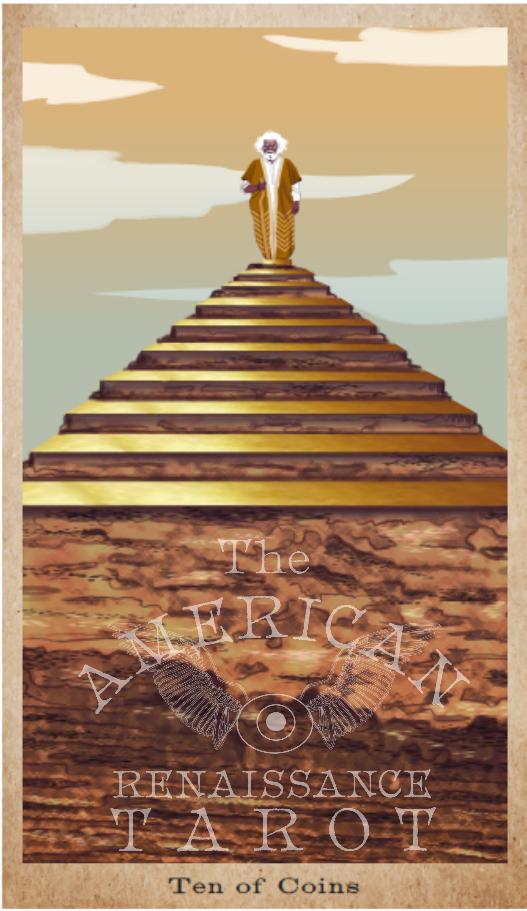 1880sEgypt.jpg