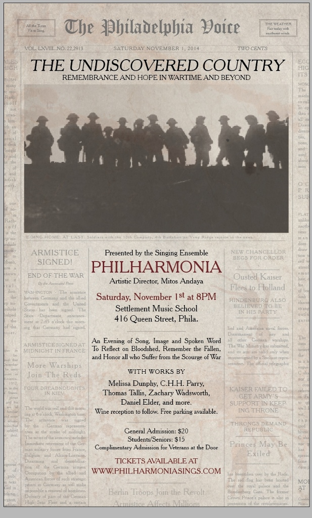 PhilHarmonia The Undiscovered Country (617x1024).jpg