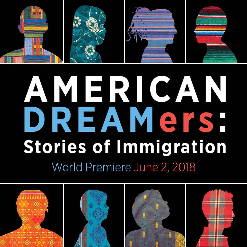 American DREAMers basic.jpg