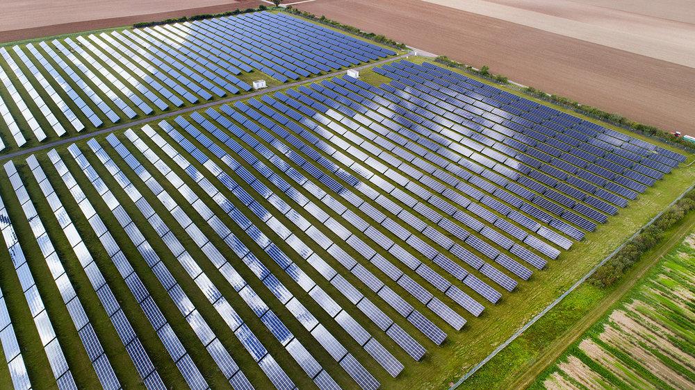 Community Solar.jpg