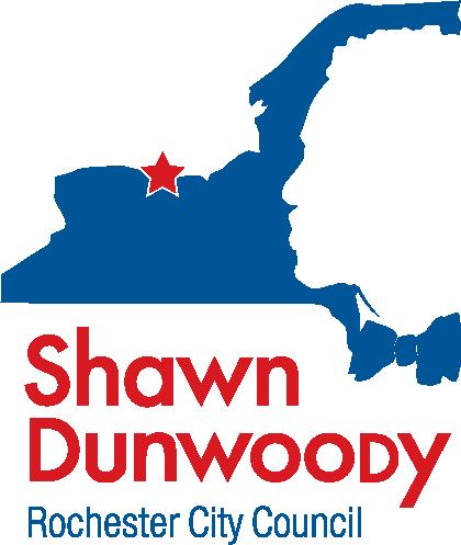 ShawnDunwoody_CityCouncil_Logo_Final.png