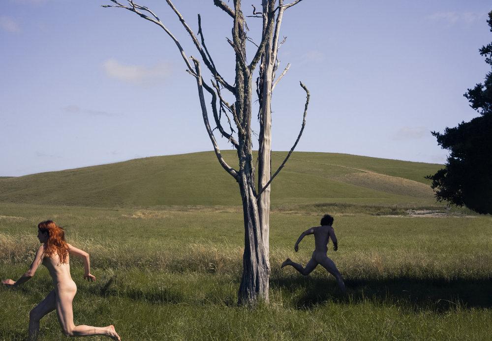 De-Dansers_Ten-Noorden-van-Nergens_Brooke-DiDonato-web-liggend.jpg